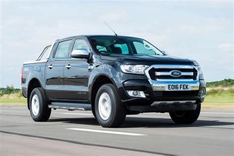 ford ranger  pick  trucks  pick  trucks