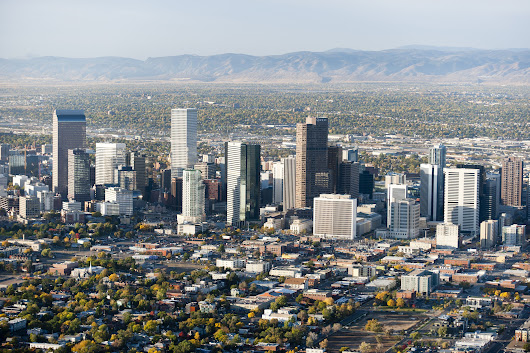 The Best Time to Visit Denver