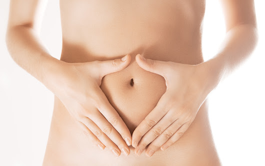 The Secret Behind Stomach Bloating Treatment in Orange County