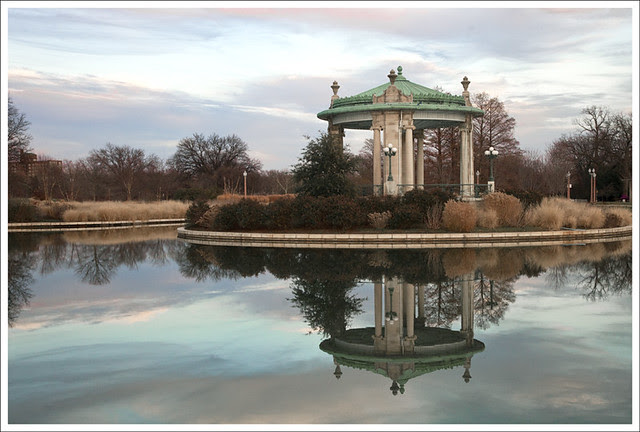 Forest Park 2011-12-18 1