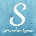 Jessica.jrm22 at Scrapbook.com