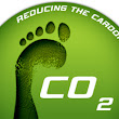 Stories Circulating About ~ How to Increase Your Carbon Footprint in 4 Easy Steps
