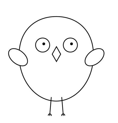malvorlage vögel kostenlos - kostenlose malvorlagen ideen