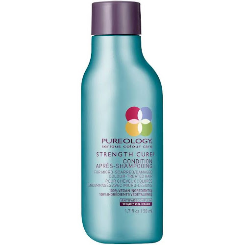 Pureology Strength Cure Conditioner 1.7 fl oz