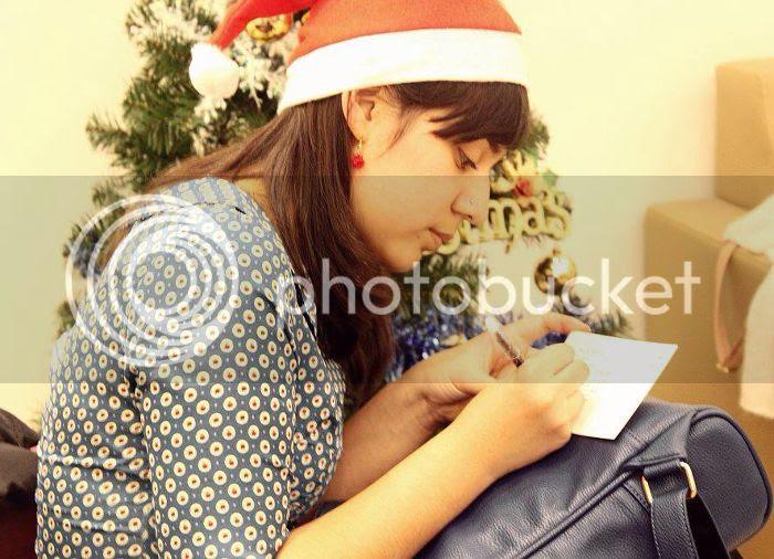 photo christmas17.jpg