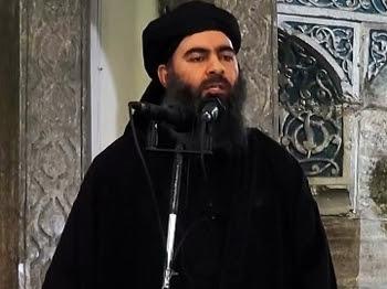 'Estado Islâmico' promete atentados na Rússia
