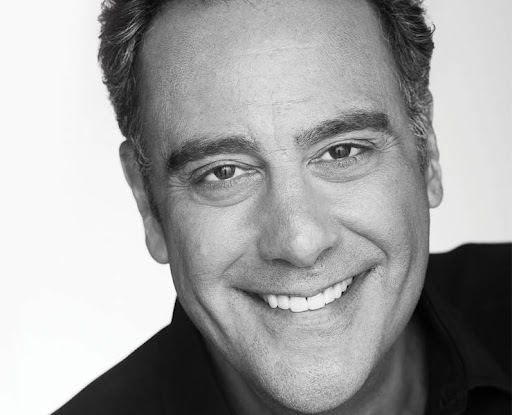 Avatar of Brad Garrett's comedy club gives entertainers space to play