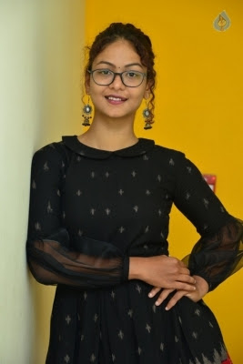 Aditi Myakal Stills - 28 of 32