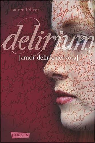 lauren-oliver-delirium