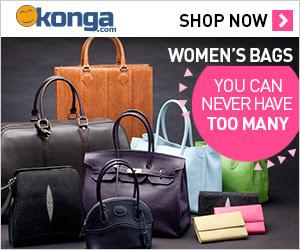 http://www.konga.com/women-s-accessories?utm_source=affiliates&utm_medium=web&utm_term=women-accessories&utm_content=08_10_2014&utm_campaign=women-accessories