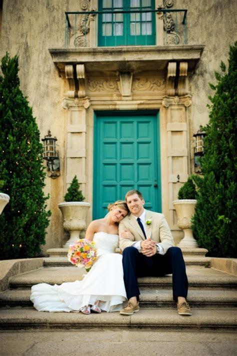 Jordan   Jeremiah {Dresser Mansion Tulsa Wedding} » Holli