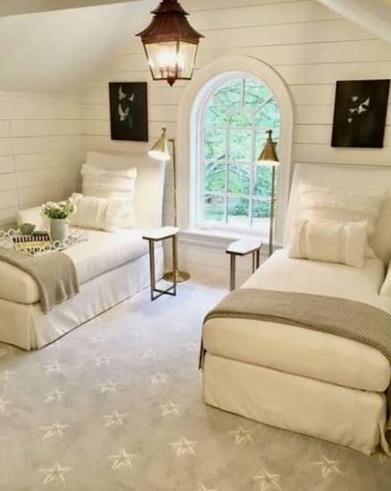 Best Of Bedroom Furniture Arrangement Ideas wallpaper