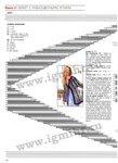 Вязание ваше Хобби, 4-2014