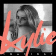 "Kylie Minogue / Garibay: ""Your Body"" [ft. Giorgio Moroder] 