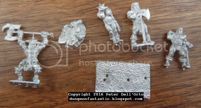 photo Orc and Barbarians 002_zpsuyio5rkh.jpg