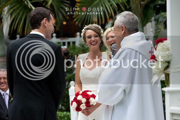 Miami Wedding Palms Hotel and Spa photo PinkPosh-SergioAnca-0022_zps98471c42.jpg