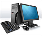 Programador Desktop