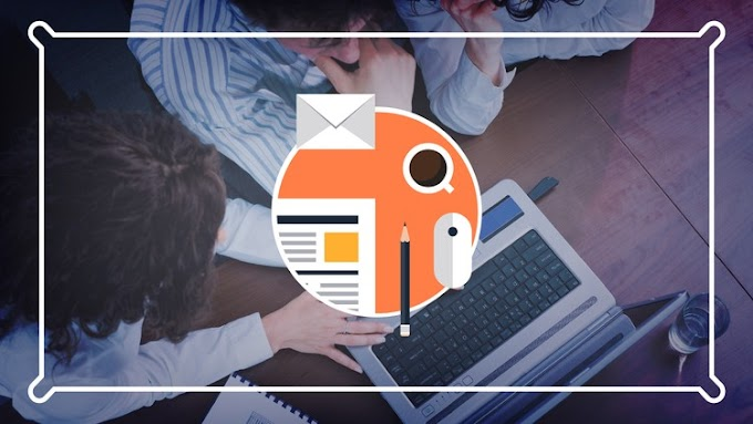 Udemy Free For Limited Time - Excel 365 - The Ultimate Excel Updates Course