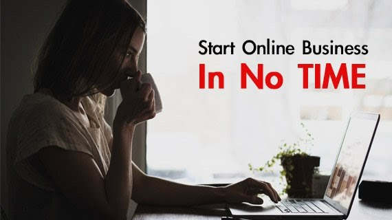 [100% Off BitDegree Coupon] - Exclusive Course on How to Start an Online Business In No Time