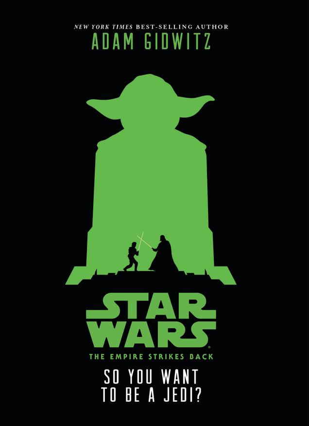 Disney reescribirá las tres novelas originales de Star Wars