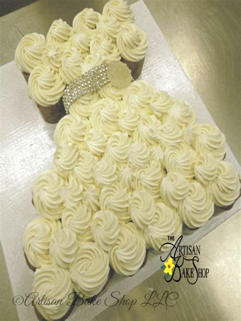 Bridal Shower Cakes, Specialty Bridal Shower Cakes