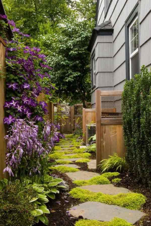 garden-walkway-ideas-11