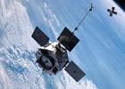 ¿Qué utilidad tienen los satélites?