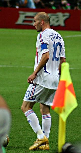 File:Zinedine zidane wcf 2006-edit.jpg