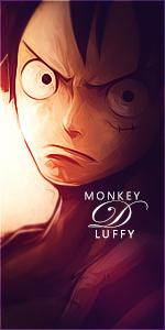 870 Gambar Keren Luffy Terbaru