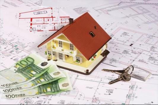 Εκατομμύρια ιδιοκτήτες ακινήτων θα πληρώσουν ΕΝΦΙΑ παρόλο που δικαιούνται απαλλαγής ή μείωσης εως και 50%!