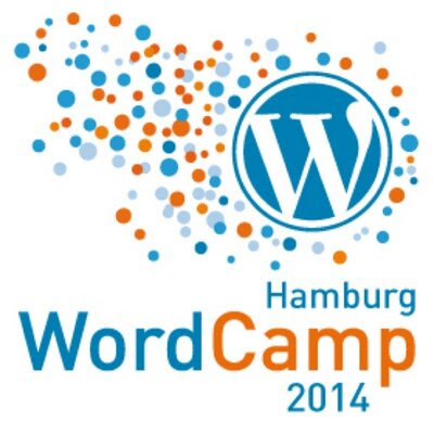 WordCamp Hamburg (WordCampHH) on Twitter