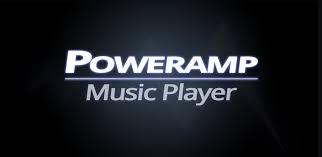 Poweramp Music Player v2.0.9-build-530 Apk Full Free Pro Application Music Palyer Crack Unlocker Apkdrod.blogspot.com Mediafire Zippyshare Download
