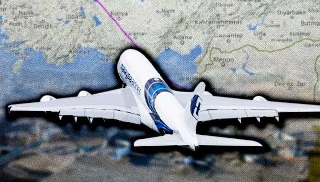 kl-flight