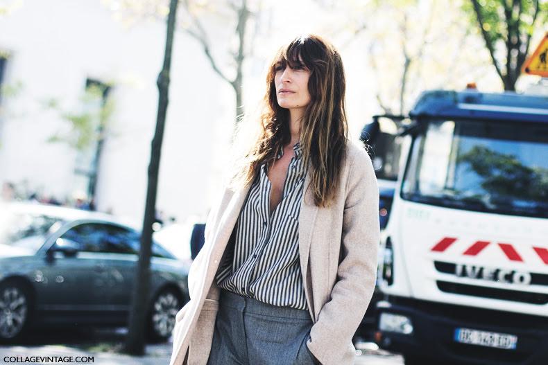 Paris_Fashion_Week_Spring_Summer_15-PFW-Street_Style-Caroline_De_Maigret-6