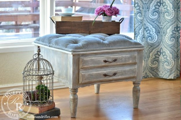 Small-Tufted-Ottoman-6