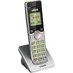 VTech - CS6909 DECT 6.0 Cordless Expansion Handset for Expandable Phone System