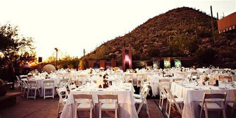 Gallery Weddings Weddings   Get Prices for Wedding Venues