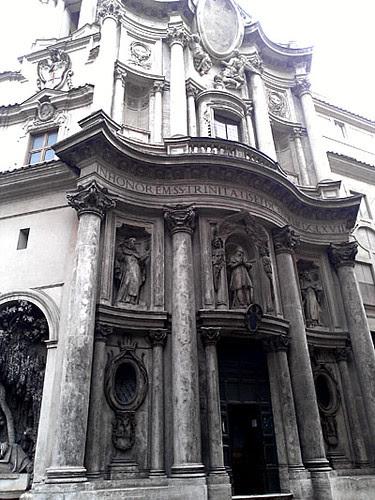 église san carlino.jpg