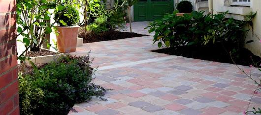 La decoration d 39 interieur google - Maison jardin senior living community reims ...