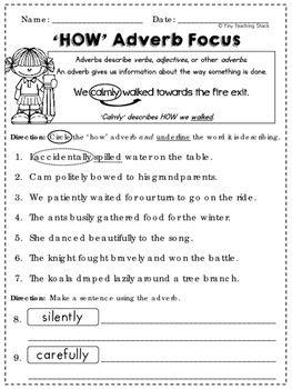 A Very Big Branch Worksheet - worksheet