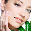 New Research On Green Tea For Troubled Skin | Natural Skin Rx