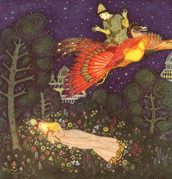 http://www.capuletart.com/wp-content/uploads/2011/11/firebird.jpg