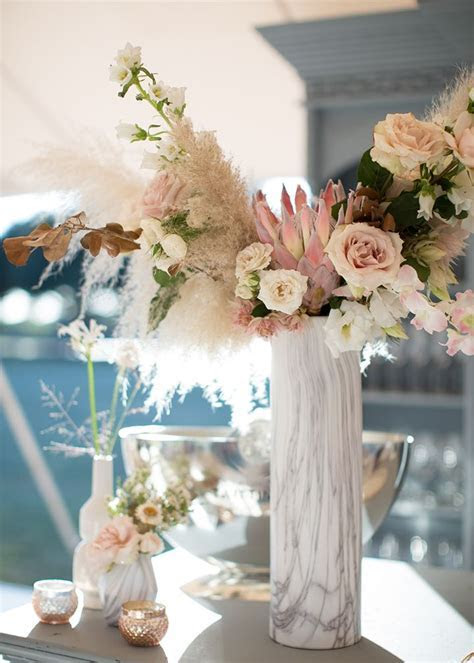 2019 Designer Wedding Dresses & Bridal Gowns