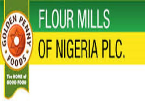 Flour Mills of Nigeria Plc Is Now Hiring - 6 Positions
