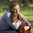 Dogs | Healthy Pets Healthy People | CDC