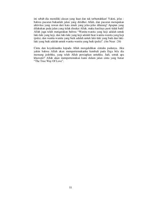 cerpen   shintia minandar