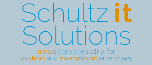 Schultz IT Solutions - swiss servicequality for austrian and international enterprises - jDBexport 4.0.0a available / this is a ReleaseCandidate - Schultz IT Solutions - Supportforum