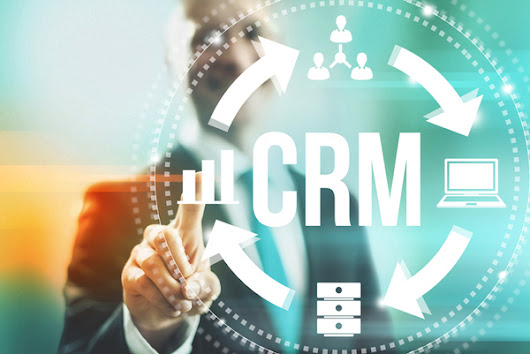How to Choose the Best CRM Software