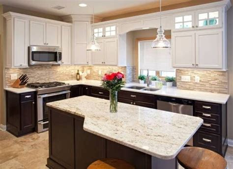 trends  tone kitchen cabinets ideas    tone
