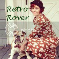 RetroRover
